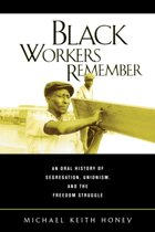 Black Workers Remember