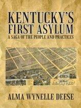 Kentucky's First Asylum