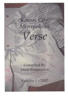 Kansas City Metropolitan Verse