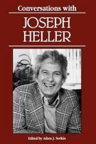 Conversations with Joseph Heller