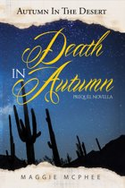 Death In Autumn