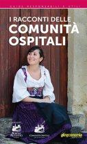 I racconti delle Comunità Ospitali