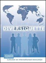 Keuzedeel: Diversiquette etiquette op de werkvl (KZD ETQ 1)