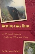 Weaving a Way Home