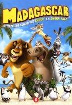 Madagascar (D)