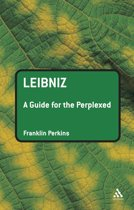 Leibniz: A Guide for the Perplexed