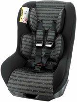 Nania Autostoel Driver - Groep 0 en 1 - 0 tot 18 KG