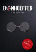 Bonhoeffer: de glossy