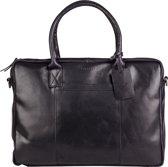 BURKELY BY BOL.COM Kay Workbag - Zwart