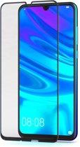 BeHello Huawei P Smart (2019) High Impact Glass