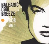 Balearic Cool Breeze