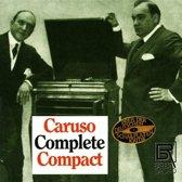 Complete Caruso