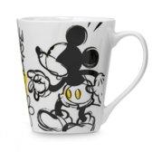 Disney Mok Mickey