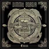 Eonian-Ltd/Box Set/Lp+Cd-