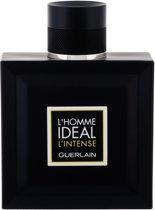 Guerlain - Eau de parfum - L'Homme Ideal intense - 50 ml