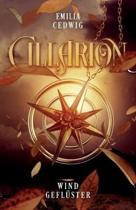 Cillarion: Windgefl�ster