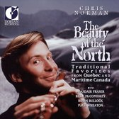 The Beauty of the North / Chris Norman & Friends