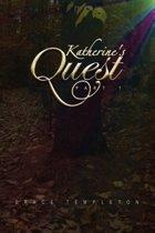 Katherine's Quest