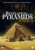 La Revelation Des Pyramides