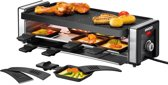 Unold 48735 - Gourmetset