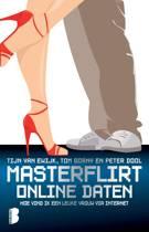 Masterflirt, online daten