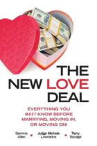 The New Love Deal