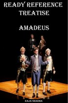 Ready Reference Treatise: Amadeus