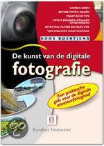 De Kunst Van De Digitale Fotografie