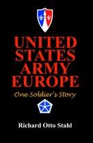 United States Army Europe