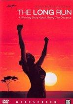 Long Run (dvd)