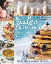 The Paleo Kitchen