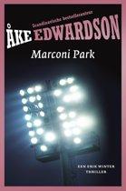 Erik Winter 12 - Marconi Park