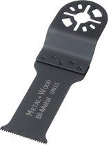 4Tecx Q-Zaag Un15 Bi-Metaal 28X60mm (11)