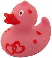 Bol Com Badspeelgoed Kopen Alle Badspeelgoed Online
