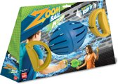 Zoomball Hydro - Buitenspeelgoed - Goliath