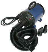Topmast Professionele Waterblazer / Droger BS-2400