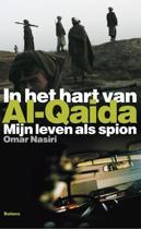 In Het Hart Van Al-Qaida
