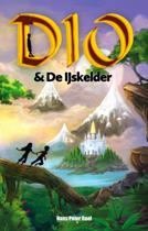 Dio & de IJskelder