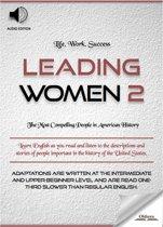 Leading Women 2