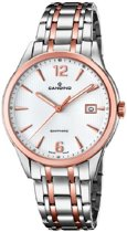 Candino Mod. C4616-2 - Horloge