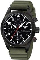 KHS Mod. KHS.AIRBSC.DO - Horloge
