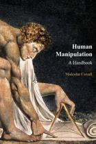 Human Manipulation