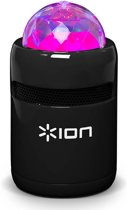 Ion Party starter Wireless speaker