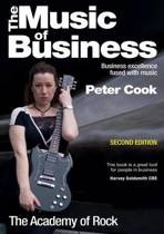 The Music of Business