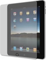 YM Protector Apple iPad 2/3/4 Tempered Glass