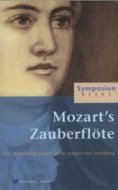Symposionreeks 17 - Mozarts Zauberflote