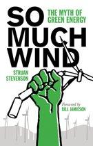 So Much Wind