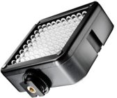 Walimex pro Video Light LED80B