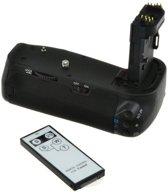 Batterygrip Canon EOS 6D*
