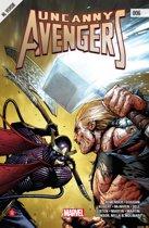 Marvel 06 - Uncanny Avengers